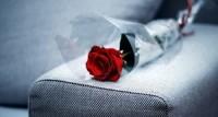 Što pokloniti dečku za Valentinovo