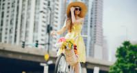 Razlozi zašto je proljeće odlično vrijeme za kupovinu bicikla