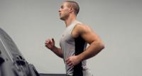 Traka za trčanje - prednosti i nedostaci
