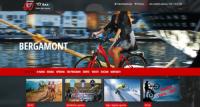 TČT: bicikli, skije i oprema