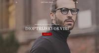 Optika oko - bogata ponuda dioptrijskih i sunčanih naočala