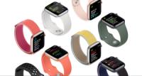 Novosti s Apple eventa: Apple Watch 5, novi iPad, Apple TV Plus i Arcade