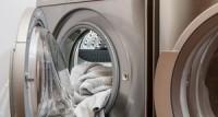 Nova EU pravila - kućanski aparati trebali bi imati dulji radni vijek
