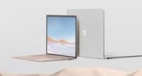 Microsoft predstavio novu seriju Surface proizvoda - preklopni mobitel, tableti i laptopi