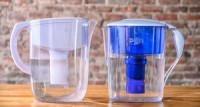 Razlozi zašto bi i tvoja kuhinja trebala vrč s filterom za pročišćavanje vode