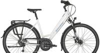 Započni proljeće s novim biciklom! Evo 5 odličnih modela.