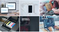 Smartel - računalna i komunikacijska oprema po super cijenama