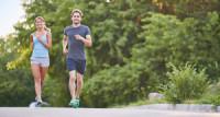 10 zlatnih pravila trčanja