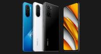 Xiaomi Poco F3 - specifikacije i cijena za novog top Kineza