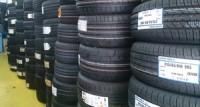 7 brzih saveta za pravilno skladištenje auto guma na kraju sezone