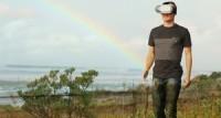 5 najboljih VR headsetova