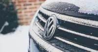 Zašto auto zimi troši više goriva + saveti za uštedu