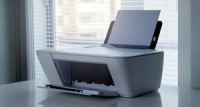 Laserski ili inkjet štampač - koji izabrati?