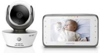 Baby monitor - sve što treba da znate pre kupovine