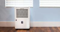 Odvlaživači vazduha - kada i zašto ih koristiti