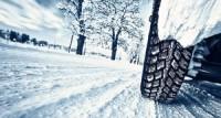 Sava Eskimo S3+ zimska guma - cena, recenzija, rezultati testiranja