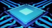 5 super budget procesora u 2019