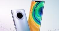 Službeno predstavljen Huawei Mate 30 Pro