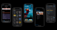 iOS 13: sve o najnovijoj verziji Appleovog operativnog sistema