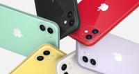 Predstavljeni novi iPhone 11, Pro i Pro Max!