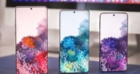 Stiže najnoviji Samsung flagship! Galaxy S20, S20+ i S20 Ultra - specifikacije i cena