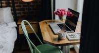 5 najvažnijih stvari za dobru kućnu kancelariju