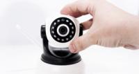 Vodič za kupovinu web kamere - koju rezoluciju i posebne funkcije izabrati