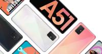 Zašto je Samsung Galaxy A51 tako popularan - saznaj specifikacije i cenu!