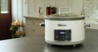 Vodič za kupovinu MultiCooker (slow cooker) uređaja - kako izabrati najbolji