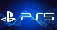 Playstation 5 - cena, datum izida in vse, kar vemo doslej