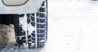 ADAC TEST: Najboljše in najslabše zimske pnevmatike leta 2020