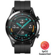 HUAWEI Watch GT 2 46mm Sport crno