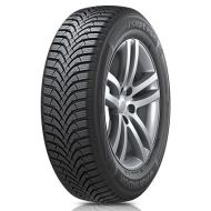 Hankook zimska guma 205/55R16 Winter i cept RS TL 91H/91T