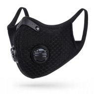 Periva zaštitna maska G1 Neopren sa filterima - ODMAH DOSTUP...