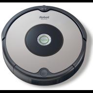 iRobot Roomba 604 usisavač