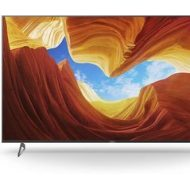 "Sony KD-55XH9096 televizor, 55"" (139 cm), Full Array LED, Ul..."