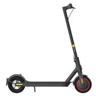 Xiaomi Mi Electric Scooter Pro 2 električni romobil