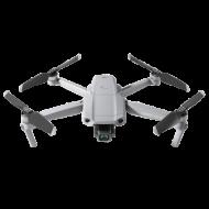 DJI Mavic Air 2 Fly More Combo dron