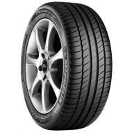 Michelin ljetna guma Primacy 4, 205/55R16 91H/91V/91W/94H/94...