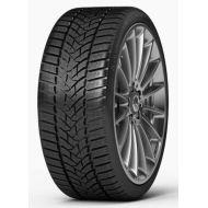 Dunlop zimska guma 205/55R16 Winter Sport 5 91H/91T/94H/94V