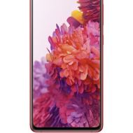 """Samsung Galaxy S20 FE, 128GB, 6.5"""""""