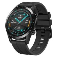 Huawei Watch GT 2 pametni sat, bež/bijeli/crni/narančasti/ro...