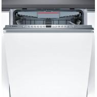 Bosch SMV46KX04E ugradbena perilica posuđa