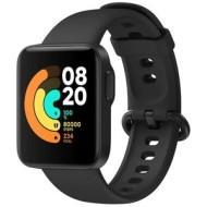 Xiaomi Mi Watch Lite pametni sat, crni/krem/plavi/teget/zlat...