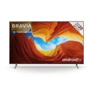 "Sony KD-65XH9096 televizor, 65"" (165 cm), Full Array LED, Ul..."