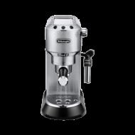 DeLonghi EC 685.M espresso aparat za kavu