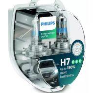 Philips X-treme Vision Pro150 (12V) - do 150% više svjetla -...