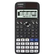 Casio kalkulator FX-991 EX