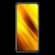 Xiaomi Poco X3, 128GB