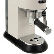 DeLonghi EC 685.W espresso aparat za kavu